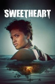 Sweetheart 2019 en Streaming HD Gratuit !