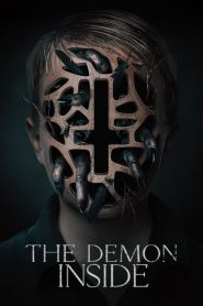 The Demon Inside 2020 en Streaming HD Gratuit !