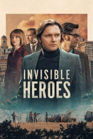 Invisible Heroes 2019 en Streaming HD Gratuit !