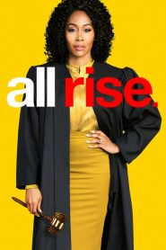 All Rise 2019 en Streaming HD Gratuit !