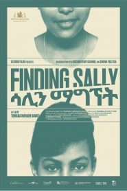 Finding Sally 2020 en Streaming HD Gratuit !