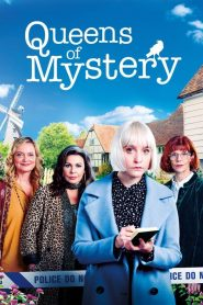 Queens of Mystery 2019 en Streaming HD Gratuit !