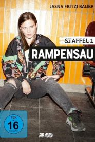 Rampensau 2019 en Streaming HD Gratuit !