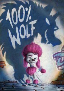100% Wolf 2020 en Streaming HD Gratuit !