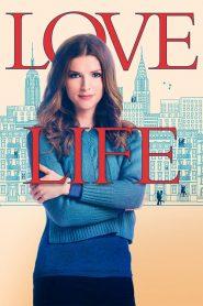 Love Life 2020 en Streaming HD Gratuit !