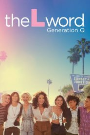The L Word : Generation Q 2020 en Streaming HD Gratuit !