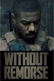Without Remorse 2020 en Streaming HD Gratuit !