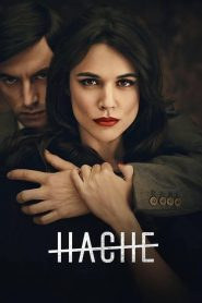 Hache 2019 en Streaming HD Gratuit !