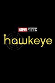 Hawkeye 2020 en Streaming HD Gratuit !