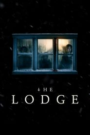 The Lodge 2020 en Streaming HD Gratuit !