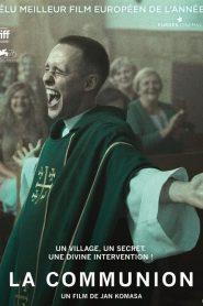 La communion (Corpus Christi) 2019 en Streaming HD Gratuit !