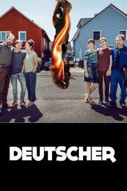 Deutscher 2020 en Streaming HD Gratuit !