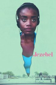 Jezebel 2020 en Streaming HD Gratuit !
