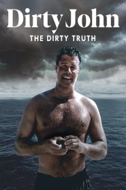 Dirty John, The Dirty Truth 2019 en Streaming HD Gratuit !