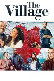 The Village 2019 en Streaming HD Gratuit !