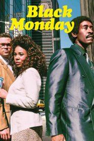 Black Monday 2019 en Streaming HD Gratuit !