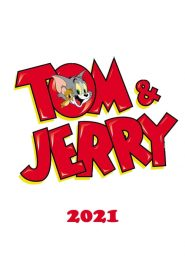 Tom & Jerry 2020 en Streaming HD Gratuit !