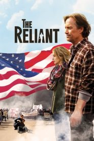 The Reliant 2019 en Streaming HD Gratuit !