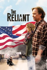 The Reliant 2019 en Streaming HD Gratuit !