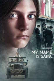 My Name is Sara 2020 en Streaming HD Gratuit !