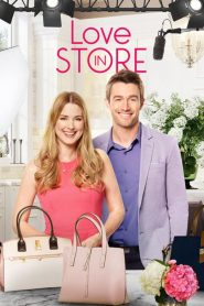 Love in Store 2020 en Streaming HD Gratuit !