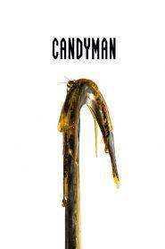 Candyman 2020 en Streaming HD Gratuit !
