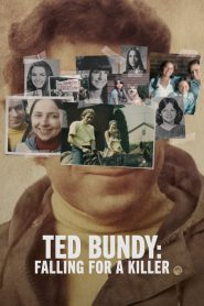 Ted Bundy : Autoportrait d'un tueur 2020 en Streaming HD Gratuit !