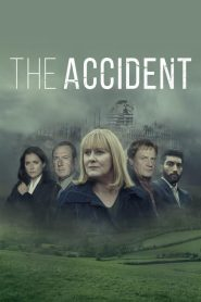 The Accident 2019 en Streaming HD Gratuit !