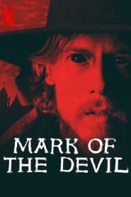 La Marque du Diable 2020 en Streaming HD Gratuit !