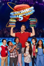 Are You Smarter Than a 5th Grader 2019 en Streaming HD Gratuit !