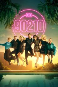 Beverly Hills : BH90210 2019 en Streaming HD Gratuit !