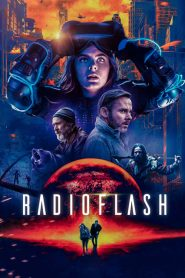 Radioflash 2019 en Streaming HD Gratuit !