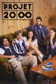 Projet 2000 2020 en Streaming HD Gratuit !