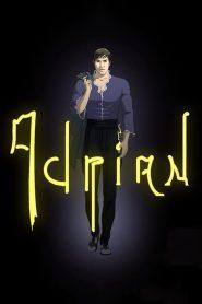 Adrian 2019 en Streaming HD Gratuit !