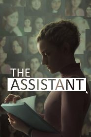 The Assistant 2020 en Streaming HD Gratuit !