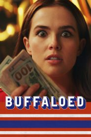 Buffaloed 2020 en Streaming HD Gratuit !