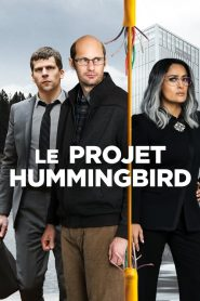 The Hummingbird Project 2019 en Streaming HD Gratuit !