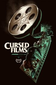Cursed Films 2020 en Streaming HD Gratuit !