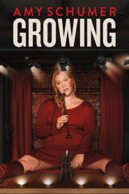 Amy Schumer: Growing 2019 en Streaming HD Gratuit !