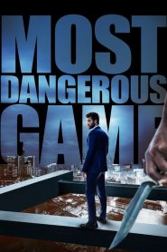 Most Dangerous Game 2020 en Streaming HD Gratuit !
