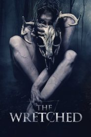 The Wretched 2020 en Streaming HD Gratuit !