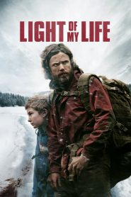 Light of my life 2019 en Streaming HD Gratuit !