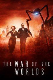 La Guerre des Mondes 2019 en Streaming HD Gratuit !