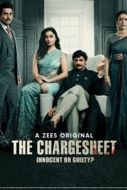 The Chargesheet: Innocent or Guilty? 2020 en Streaming HD Gratuit !