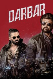 DARBAR 2020 en Streaming HD Gratuit !
