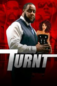 Turnt 2020 en Streaming HD Gratuit !