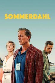 Sommerdahl 2020 en Streaming HD Gratuit !