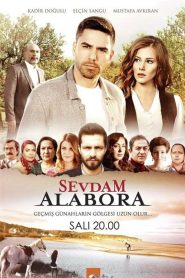 Sevdam Alabora 2019 en Streaming HD Gratuit !