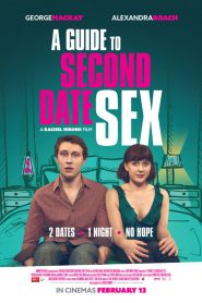 A Guide to Second Date Sex 2019 en Streaming HD Gratuit !