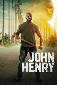 John Henry 2020 en Streaming HD Gratuit !